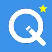 Photo of Download QuitNow! PRO – Stop smoking v5.134.5 MOD APK Paid