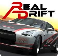 Photo of Download Real Drift Car Racing v5.0.7 MOD APK
