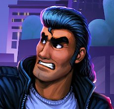 Photo of Download Retro City Rampage DX v1.0.6 MOD APK