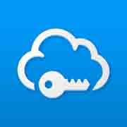 Photo of Download Password Manager SafeInCloud v20.5.3 MOD APK Pro