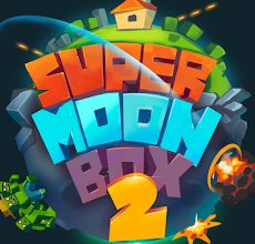 Photo of Download Super MoonBox 2 v0.146 MOD APK