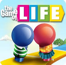 Photo of Download The Game of Life 2 v0.0.14 MOD APK