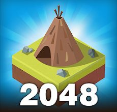 Photo of Download Age of 2048 v1.6.15 MOD APK