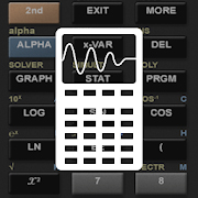 Photo of Download AlmostTI – TI Calc Emulator v3.0 MOD APK Patched