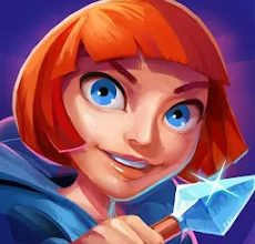 Download Among Us V2020 8 12 Mod Apk All Hack And Mod In Our Apk World