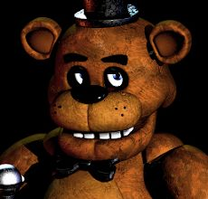 Photo of Download Five Nights at Freddy's v2.0.2 MOD APK