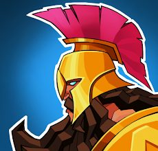 Photo of Download Game of Nations v2020.08.1 MOD APK