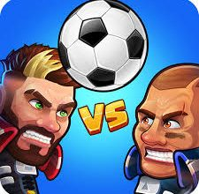 Sports All Hack And Mod In Our Apk World