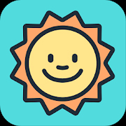 Photo of Download Hello Weather v3.7.2 MOD APK Premium