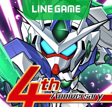 Photo of Download LINE: GUNDAM WARS v6.0.0 MOD APK