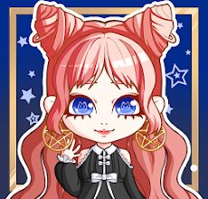 Photo of Download Magical Doll Dress up v1.0.0 MOD APK