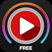 Photo of Download Max Video player HD v1.1 MOD APK Pro