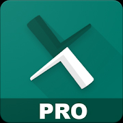 Photo of Download NetX Network Tools PRO v8.1.0.0 MOD APK Paid