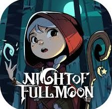 Photo of Download Night of the Full Moon v1.5.1.23 MOD APK