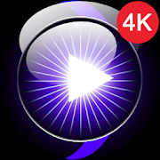 Photo of Download Video Player All Format v1.7.7 MOD APK Premium