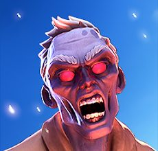 Photo of Download Zombie Shooter-Walking World v1.0.24 MOD APK