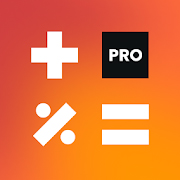 Photo of Download Calculator Pro v1.1.6 MOD APK Paid