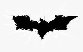 Photo of Download The Dark Knight Rises v1.1.6 MOD APK