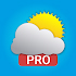 Photo of Download Weather 14 days Pro v6.12.0_pro MOD APK Paid